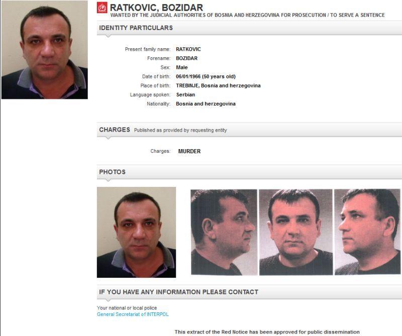 Interpol-bozidar_ratkovic