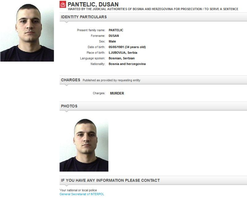 Interpol-dusan_pantelic