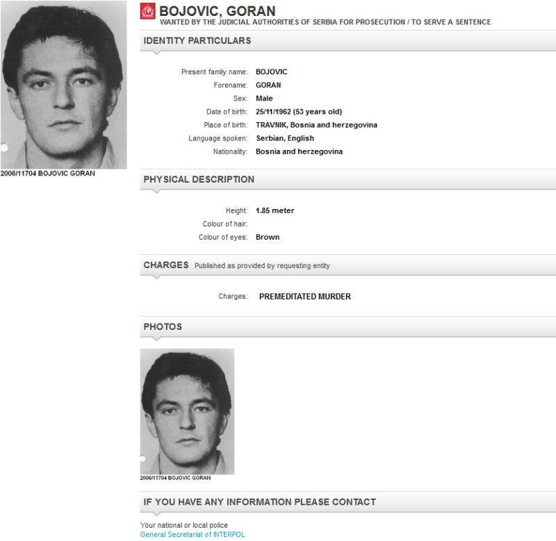 Interpol-goran_bojovic