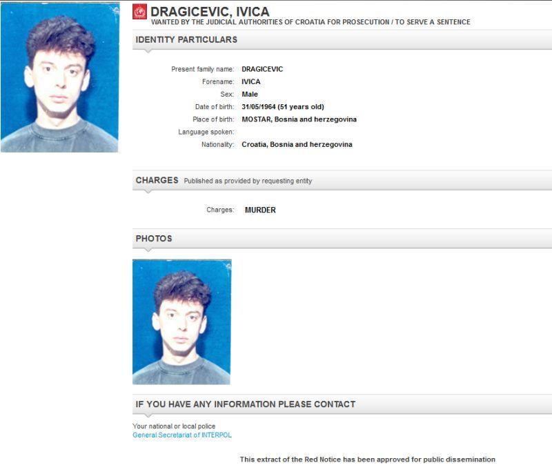 Interpol-ivica_dragicevic