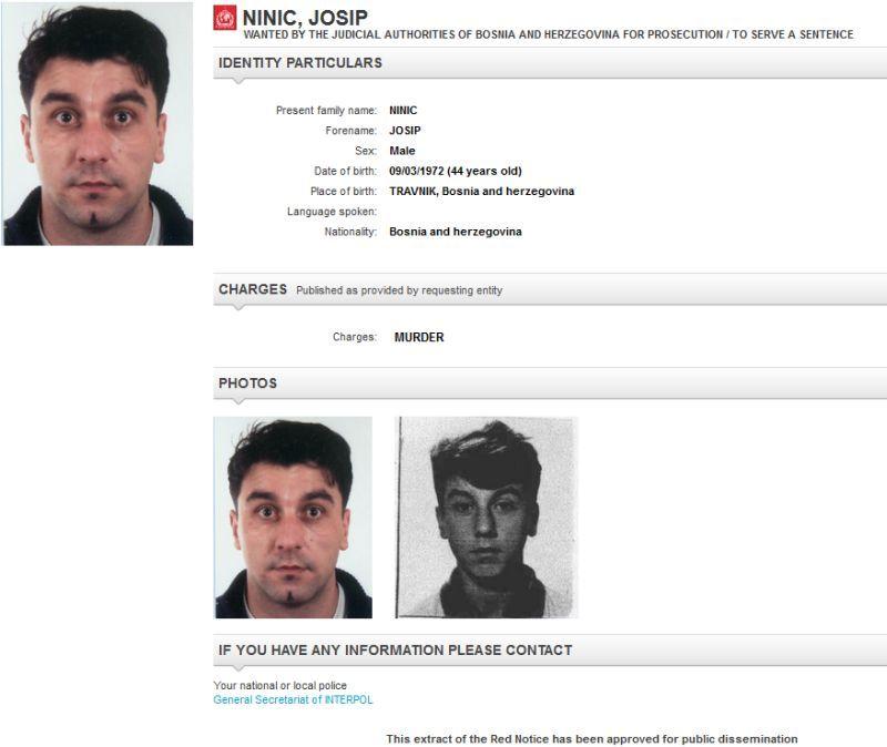 Interpol-josip_ninic