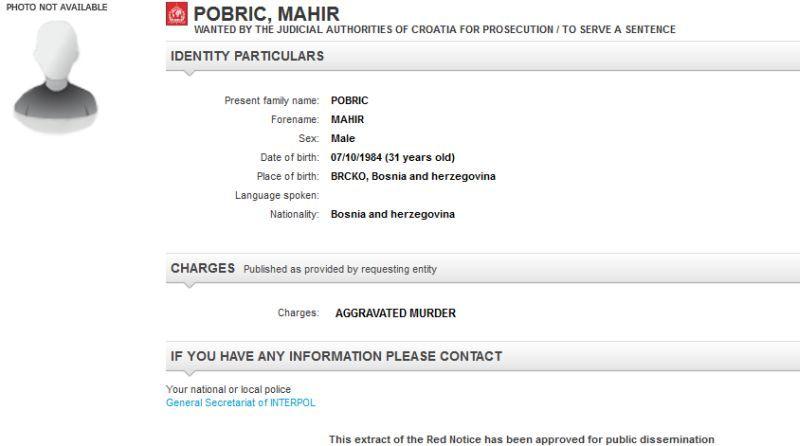 Interpol-mahir_pobric