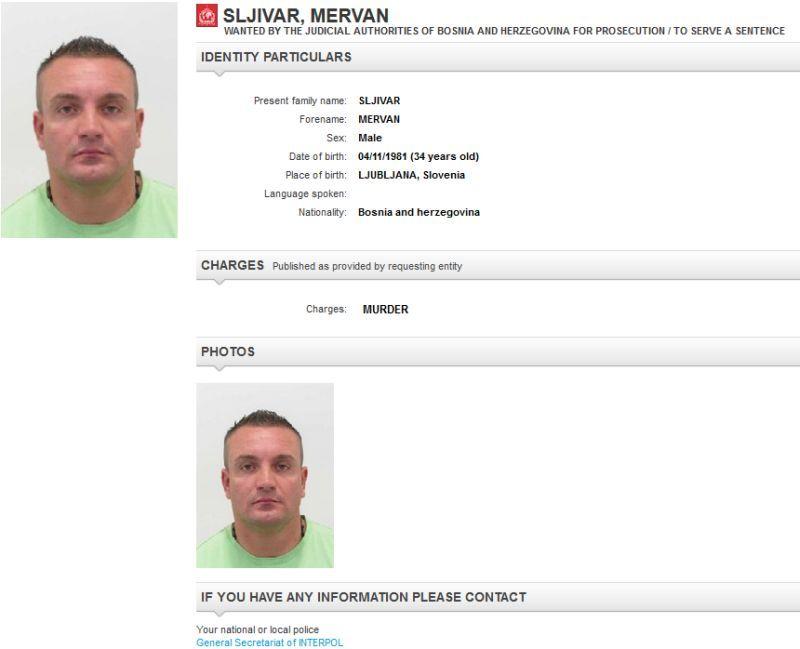 Interpol-mervan_sljivar