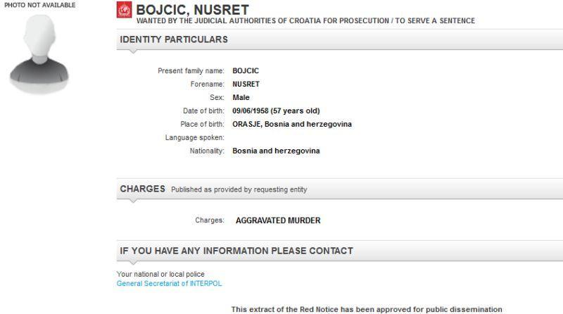 Interpol-nusret_bojcic
