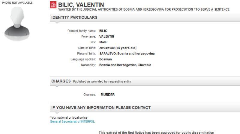 Interpol-valentin_bilic (1)