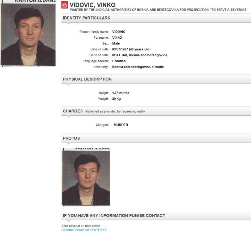 Interpol-vinko_vidovic (1)