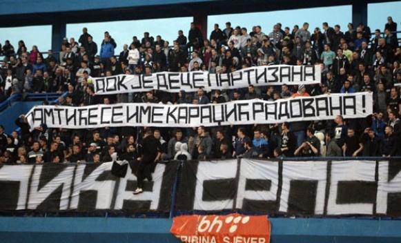 Karadzic-transparent
