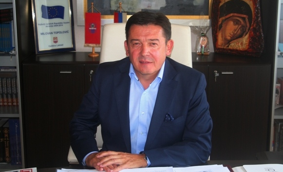 Milovan-Topolovic