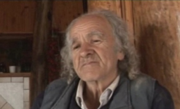 Ramo-Levic-Gadafi