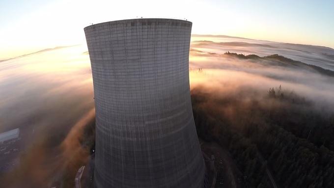 (VIDEO) Apokaliptični snimci gradova duhova iz vazduha