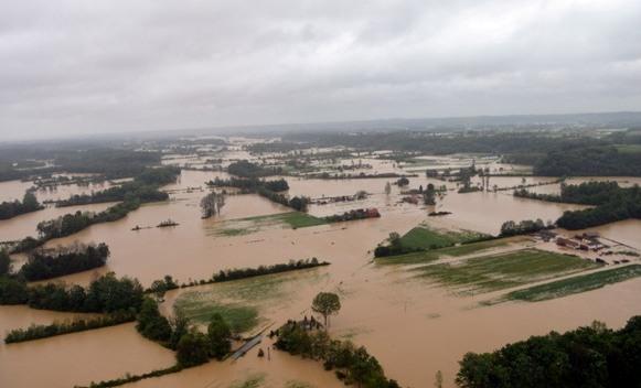 Srn-Srbija-poplave