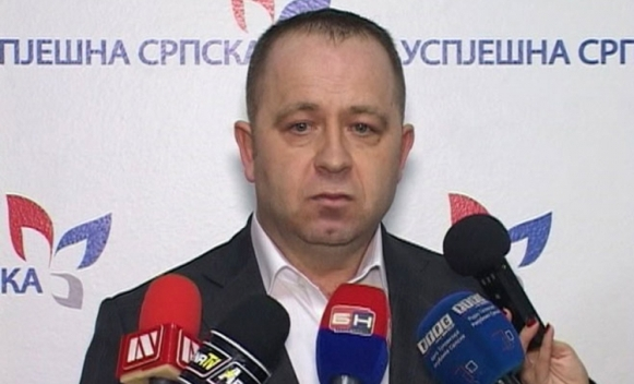 Zlatko-Maksimovic