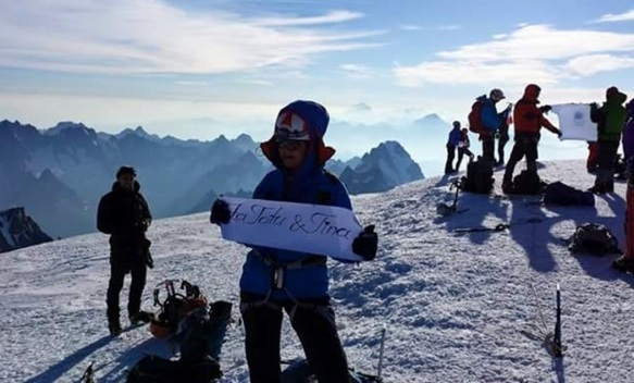 alpinistkinja-3