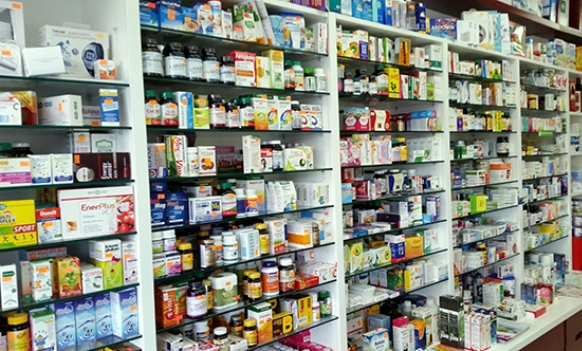 apoteka_36_6_lijekovi