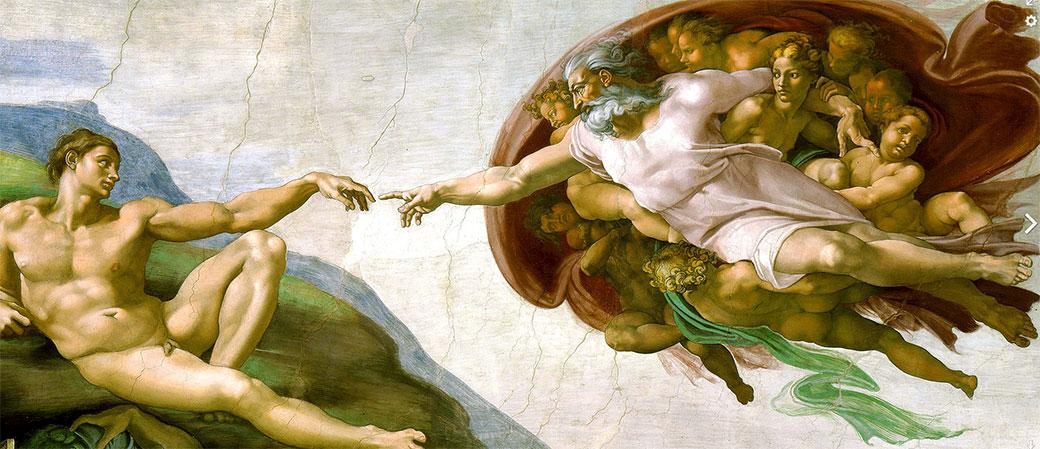 ateizam