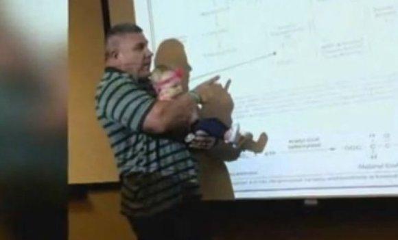 beba-profesor