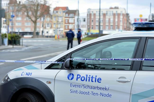 brisel_policija