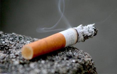 cigareta_seebiz_eu