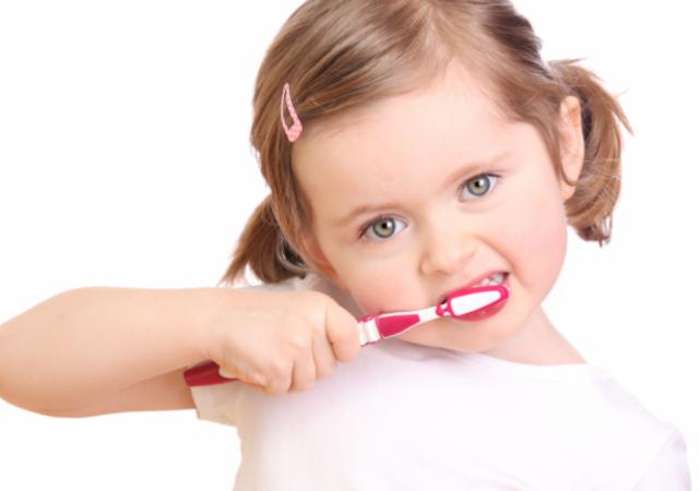 djeca-peru-zubice-3