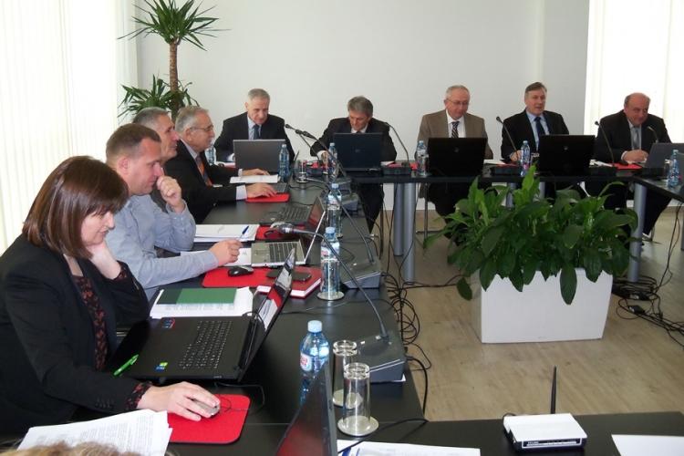 energetika komisija rs