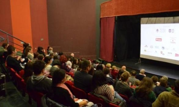 Banjaluka: Gasi se još jedan festival?