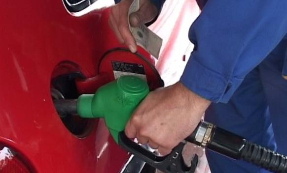 gorivo-trebinje