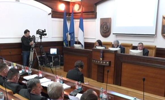 Banjaluka: Vladajuća koalicija ne može da podijeli direktorske fotelje