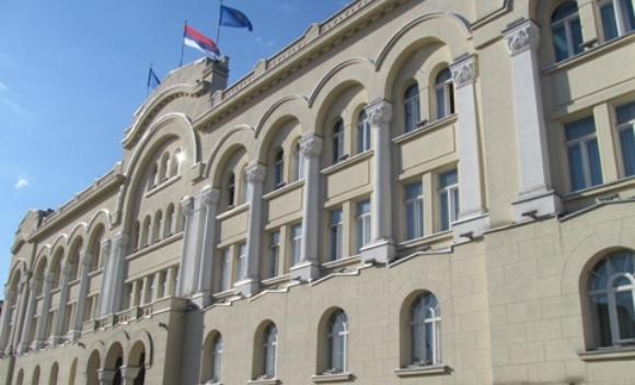 gradska-vlast-zgrada