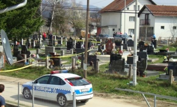 groblje-kotor-varos