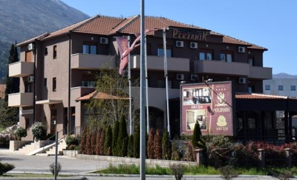 hotel-cg-sekta