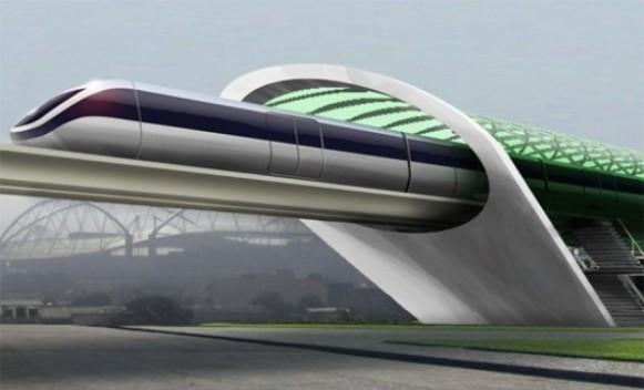 hyperloop-voz