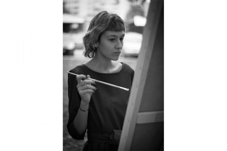 isidora brankovic