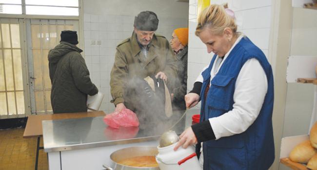 javna-kuhinja