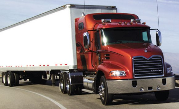 kanada-kamion-55