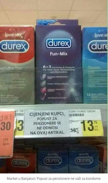 kondomi2