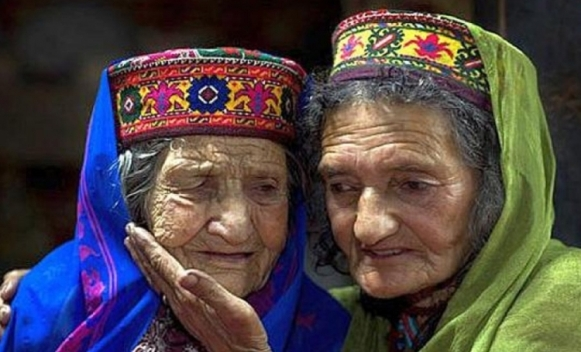 narod-Hunza