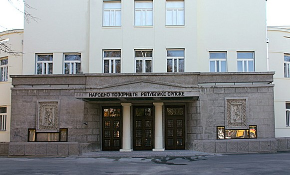 narodno-pozoriste-rs