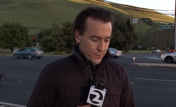 novinar-uzivo-1