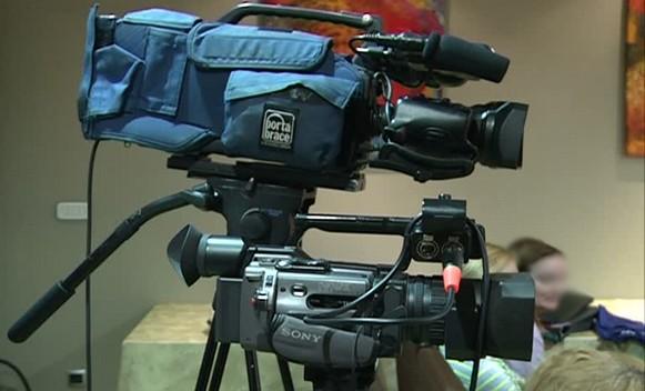 novinari-mediji-kamera