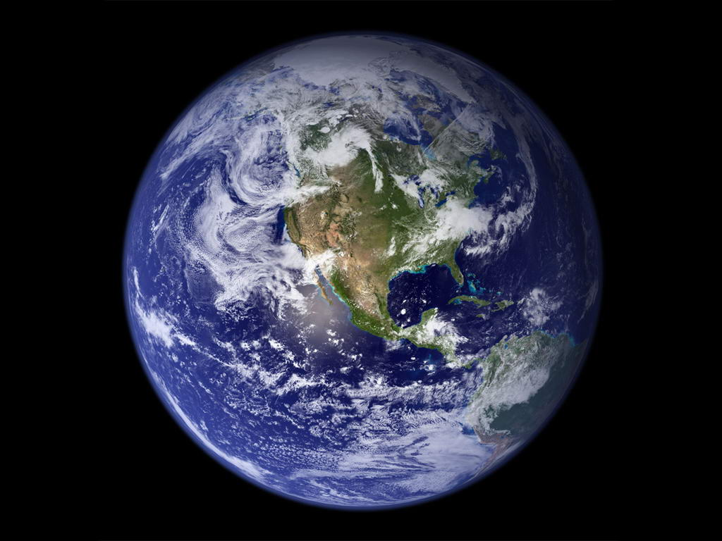 planeta_zemlja_1024x768