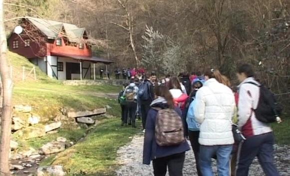 planinari-Kozara-ATV