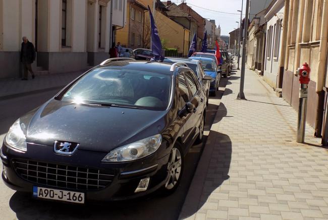 plavi-karavan1