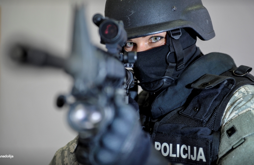 policija 3