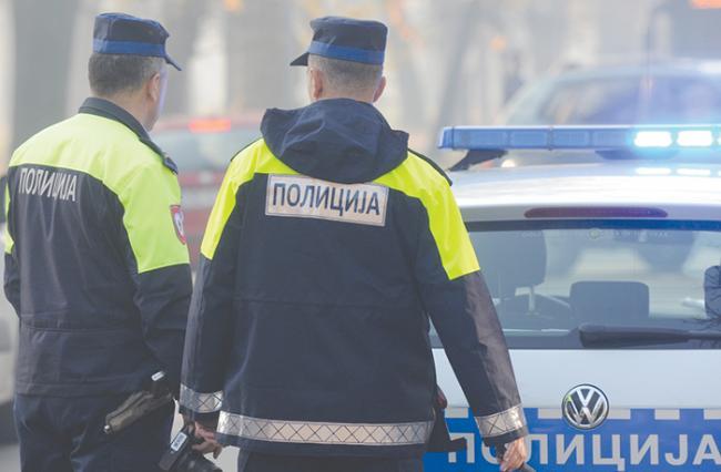 policija-rs-press