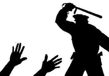 policijska_brutalnost