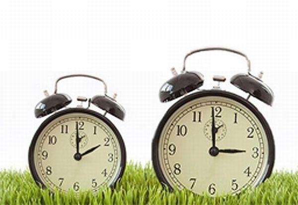 sat_letnje_vreme