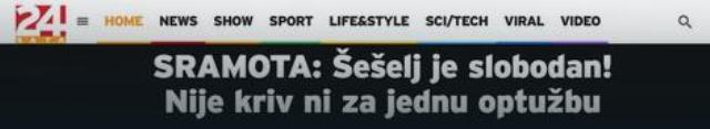 seselj-24