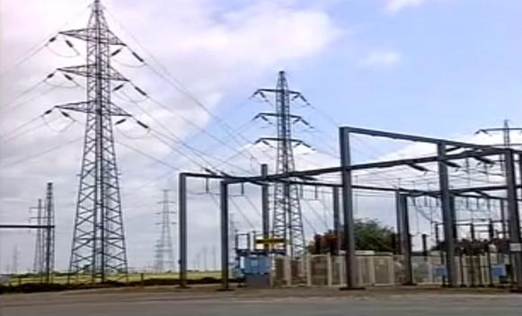 struja-elektro-energetika-ATV