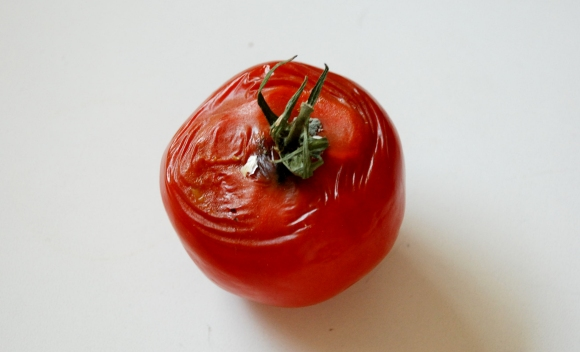 truli-paradajz