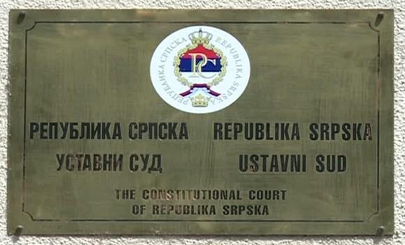 ustavni-sud-republike-srpske